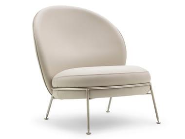 Кресло AMARETTO | Кресло