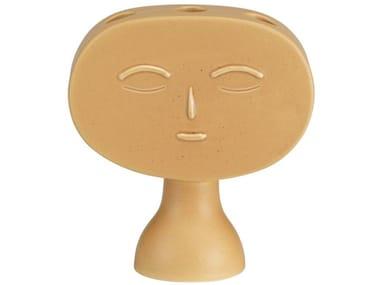 Ceramic candle holder ARTEK - LUCIA