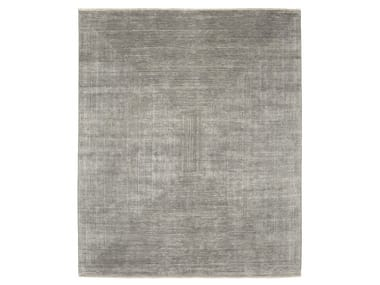 Handmade custom rug ARTLINE 1506