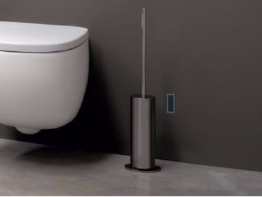 Toilet brush ASTA | Toilet brush