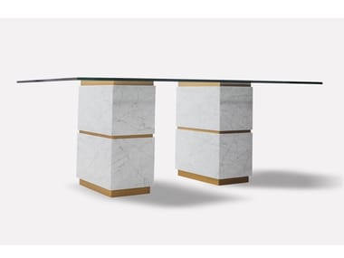 桌子 ATLAS