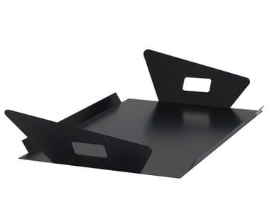 Steel tray DUMBO I