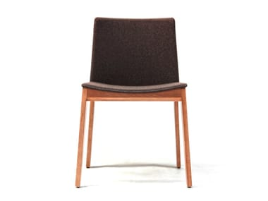 Fabric chair AVA 646