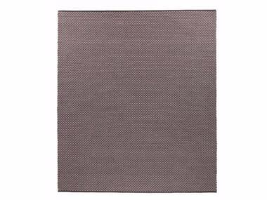 Handmade polypropylene outdoor rugs AVADA