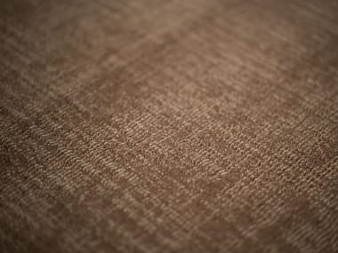 Solid-color carpeting AVANA