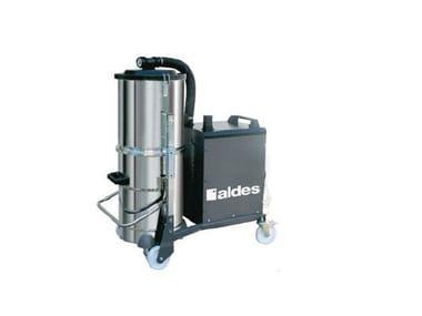 Professional vacuum cleaner AXPIRTECH FS1 & FS2