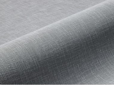 Solid-color fabric for curtains AZUMA WLB