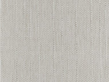 Solid-color polyester fabric BABEL - EASY CLEAN
