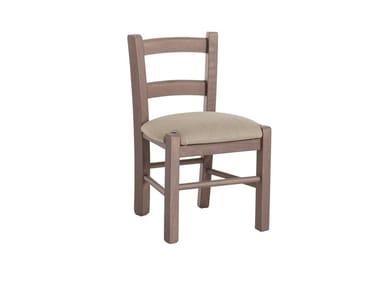 Beech kids chair BABY 496.i1