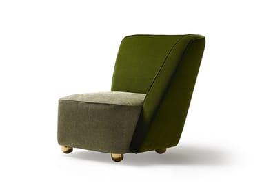 Кресло BAIA RG