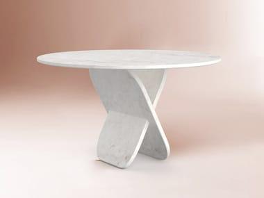 桌子 BALANCE | 桌子