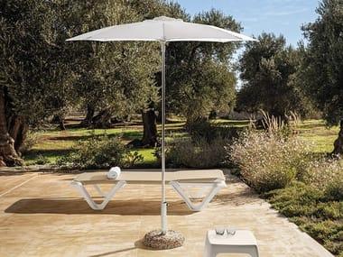 花园遮阳伞 BALI | 花园遮阳伞
