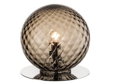 Настольный светильник BALLOTON | Настольный светильник