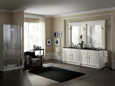 Scavolini Bathrooms | Arredo bagno | Archiproducts