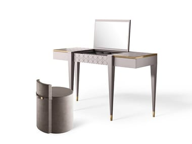 Dressing table BARCLAY