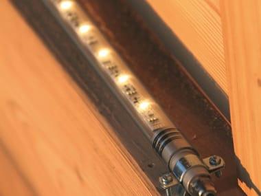 Furniture lighting BARRA | Furniture lighting