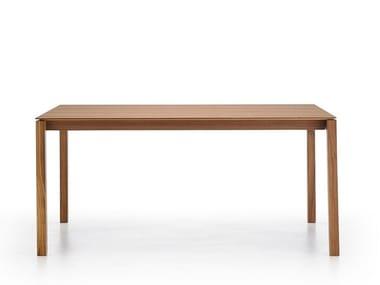 桌子 BASS | 桌子
