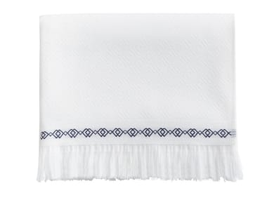 Cotton bath Towel BELEM | Bath Towel