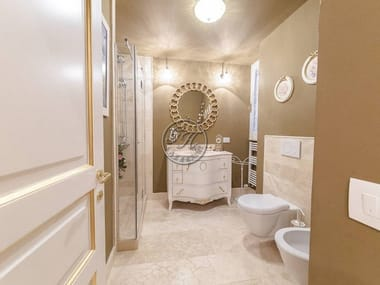 Bathroom furniture set Bathroom 10
