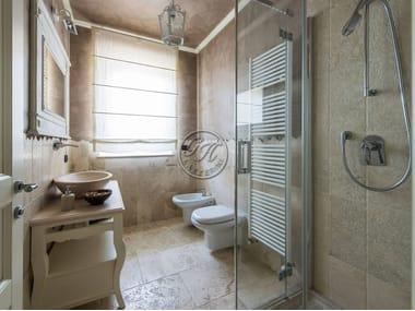 Bathroom furniture set Bathroom 18