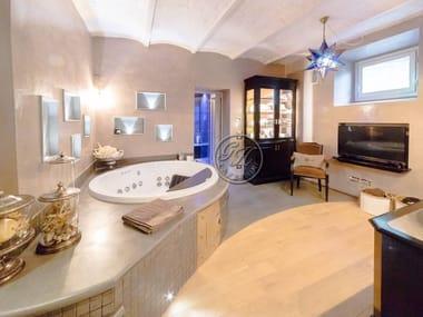Bathroom furniture set Bathroom 2