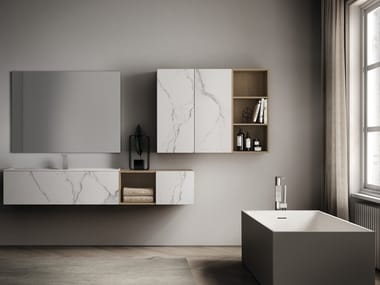 Bagno Idea | Archiproducts