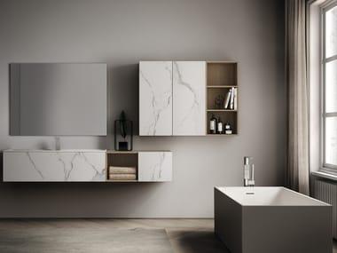 Idea | Bagni moderni dal design avanguardista | Archiproducts