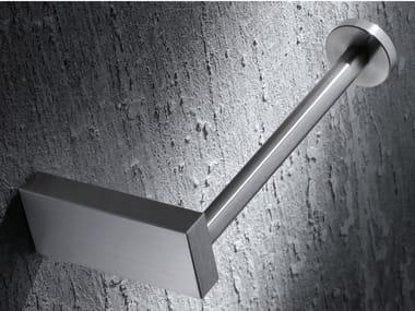 Porte-rouleau en acier inoxydable ACQ2 | Porte-rouleau