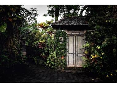 Stampa fotografica BEACH HOUSE