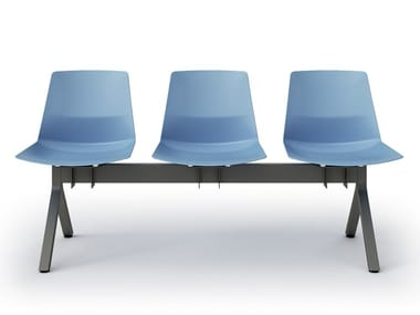 Beam seating CLUE | Beam seating
