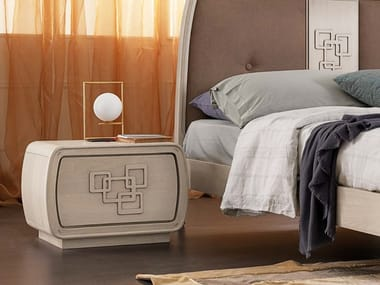 Zona Notte E Camerette Cantiero Archiproducts
