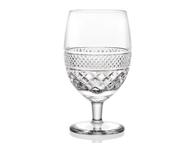 Crystal beer glass CHARLES IV | Beer glass