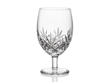 Crystal beer glass MARIA THERESA | Beer glass
