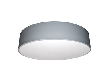 Ceiling lamp BELIZE CEILING