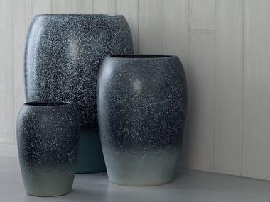 Ceramic vase BELMONT