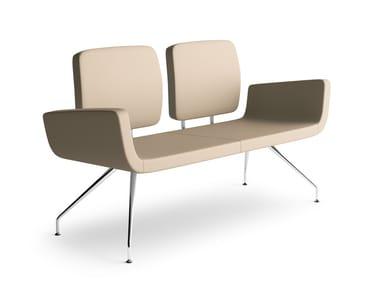 Small sofa MONET | Small sofa