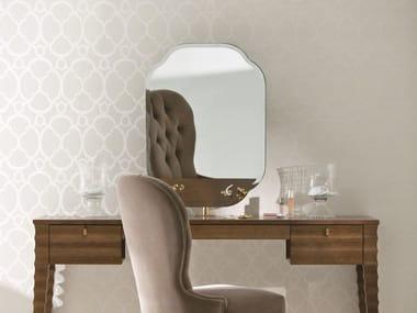 Countertop mirror BERSI