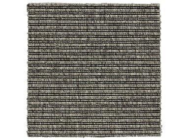 Anti-static polyamide carpeting BETA