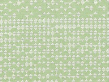 Acrylic upholstery fabric BITS ICON