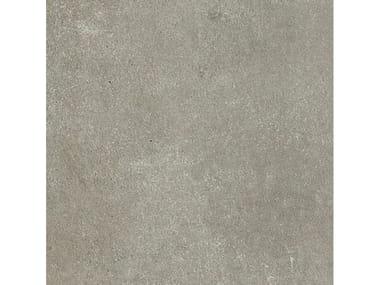 Indoor/outdoor porcelain stoneware wall/floor tiles BLEND OLIVA
