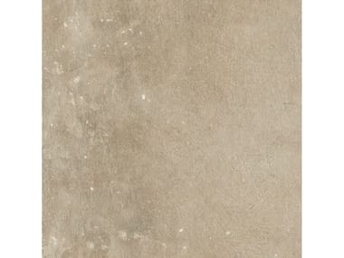 Indoor/outdoor porcelain stoneware wall/floor tiles BLEND SENAPE