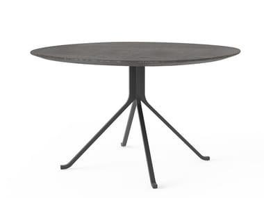 桌子 BLINK   桌子