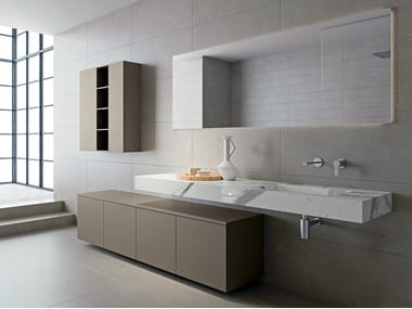Mobili bagno bmt archiproducts