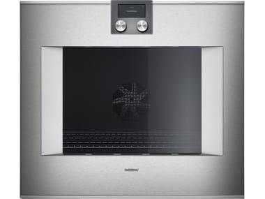 オーブン BO480112 | オーブン