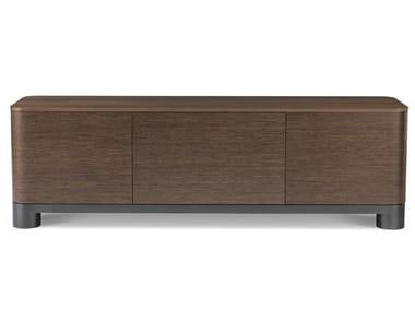 Madia in legno con cassetti BOLD | Madia