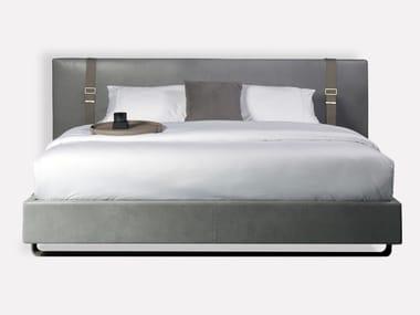 Кровать BOND | Кровать