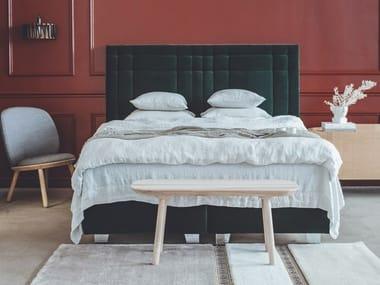 Bedroom set BORDO