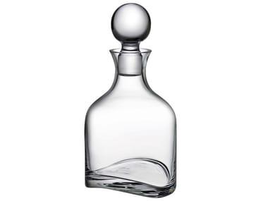 Crystal whisky Bottle ARCH | Bottle