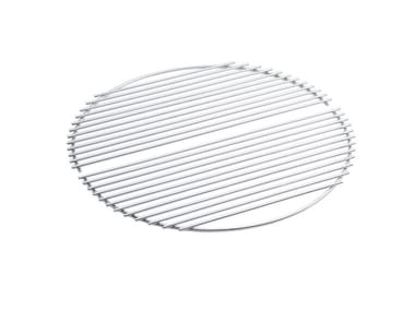 Cooking grate BOWL GRID