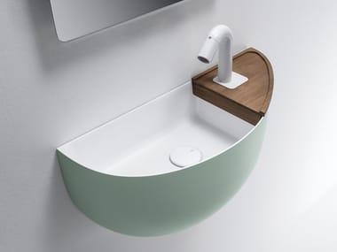 洗手盆 BOWLLINO